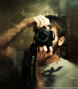 cameraface
